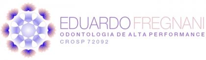 eduardo-fregnani-odontologia-especializada-jundiai-sp-crosp-72092