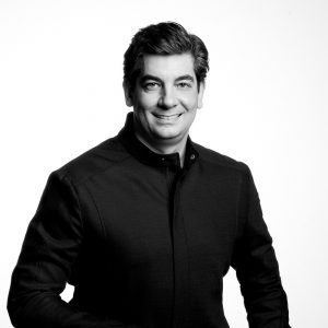 Eduardo Fregnani - Médico Dentista Estomatologista e endodontista
